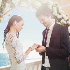 Wedding photographer Zhenya Zhulanova (Zhulanova). Photo of 22.12.2013