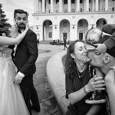 Hochzeitsfotograf Emin Kuliev (Emin). Foto vom 23.05.2018