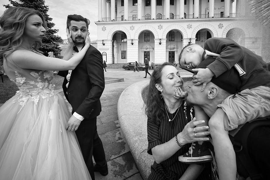 Свадебный фотограф Эмин Кулиев (Emin). Фотография от 23.05.2018