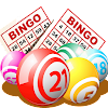 Jouer au jeu de Bingo