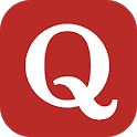 Quora — Ask Questions, Get Answers icon