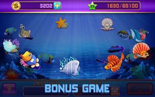Bonus Slots 3.3 3