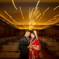 Wedding photographer Khaled Ahmed (weddingstory). Photo of 13.07.2018