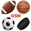OSM Playbook Full icon