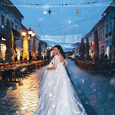 Wedding photographer Nikola Segan (nikolasegan). Photo of 10.12.2018