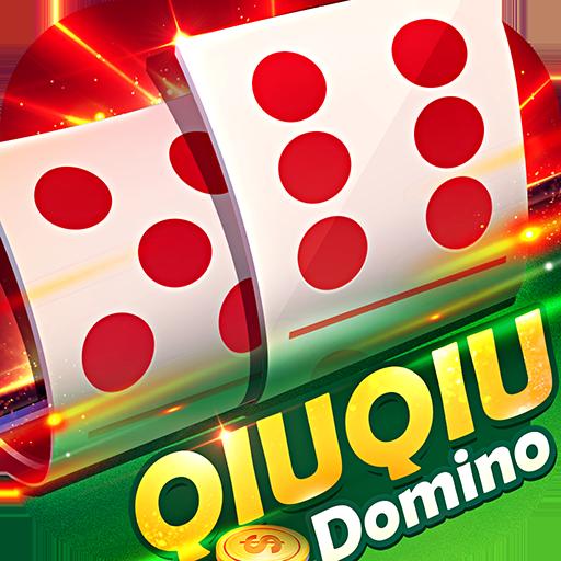 Download Domino Qiuqiu Domino 99 Domino Qq On Pc Mac With Appkiwi Apk Downloader