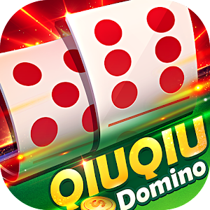 Download Domino Qiu Qiu Apk Latest Version For Android