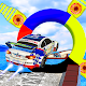Extreme GT Racing Fever - Ramp Tuner Car Stunts 3D for PC-Windows 7,8,10 and Mac