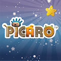 Picaro English