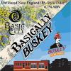 Buskey Basically Buskey