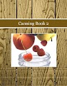 Canning Book 2