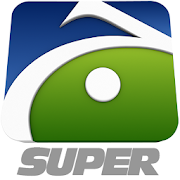 Geo Super