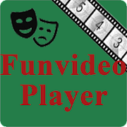 Funny Videos - Funny Video Clip In This World