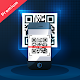 QR | Barcode Scanner and Generator Download on Windows