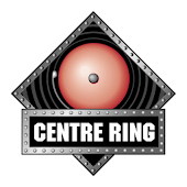Centre Ring Ltd.
