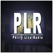 Philly Live Radio - PLR