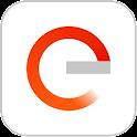 MyEnel icon