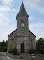 photo de Saint Martin (Tanville)