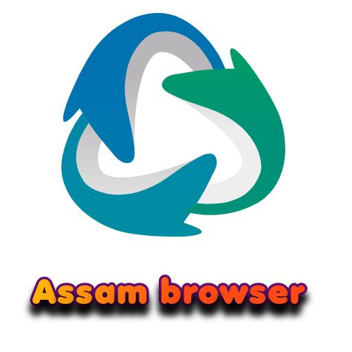 Upoznavanje Assam