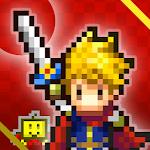 Quest Town Saga 1.3.0