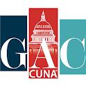 GAC2016 icon