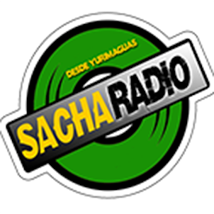 SACHARADIO Gratis