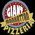Giant Manhattan Pizzeria icon