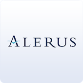 Alerus Business Mobile