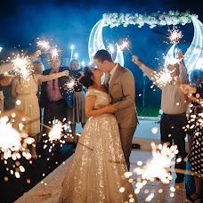 Wedding photographer Kinya Kutlugulov (kutlugulov). Photo of 16.08.2018