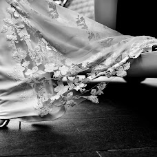 Wedding photographer Norman Yap (norm). Photo of 03.06.2019