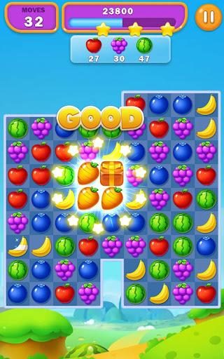 Fruit Boom  screenshots 19