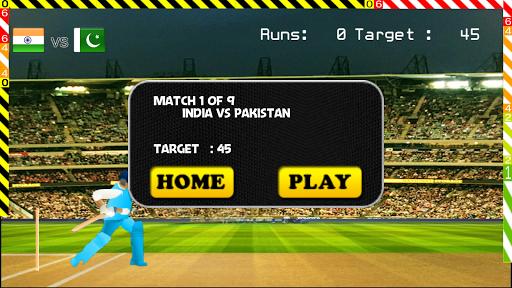 Blokstok Cricket 1.9997 screenshots 4