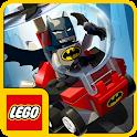 LEGO® DC Mighty Micros icon