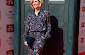Jodie Whittaker cried inside new TARDIS