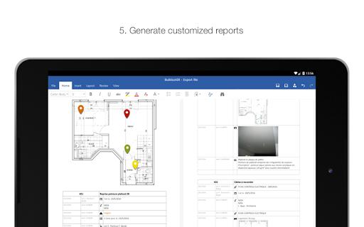 BulldozAIR - Task Management 3.7.7 screenshots 10