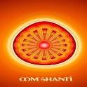 Brahma Kumaris Videos icon