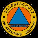 Kriseninfo icon
