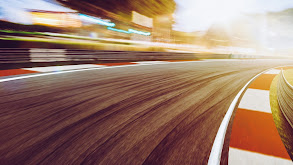 FIA Pure Motorsport thumbnail
