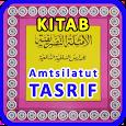 Kitab Amsilatu Tasrif