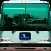 Bus 3D Hill Driving
