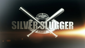 2020 Silver Slugger Awards thumbnail
