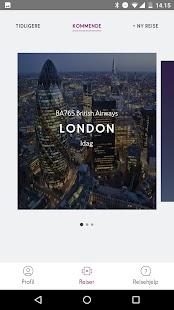 Avinor Beta (Unreleased) - náhled