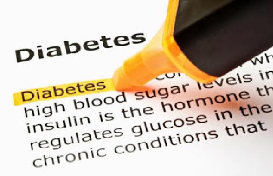 10 Ways To Prevent Diabetes