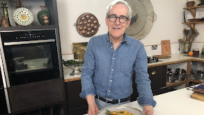 How to Cook Well With Rory O'Connell thumbnail