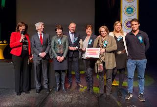 Photo: Winnaar Gemeenten - Gemeente De Bilt Foto door http://ruudvandergraaf.nl/