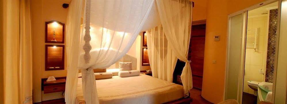 Lidya Sardes Hotel Thermal & SPA, Manisa, Salihli, 1500554