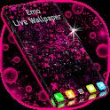 Emo Live Wallpaper icon