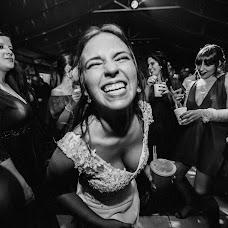 Wedding photographer Mika Alvarez (mikaalvarez). Photo of 31.07.2018