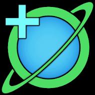 Planet Builder