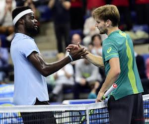 Next Gen ATP Finals: halve finalisten bekend